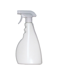 Spray500ml21