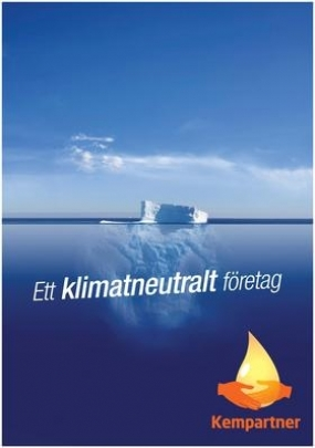 klimatneutralt foretag 1