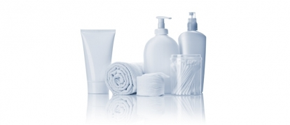 Private Labels hygien bild