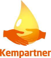 kempartner
